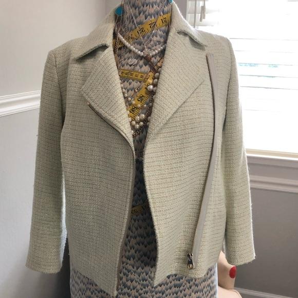 2af1346c1 Ted Baker Jackets   Coats